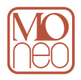 MONEO.digital Logo